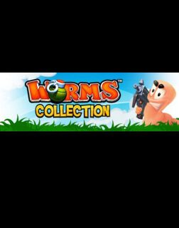 worms-collection_233