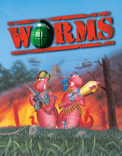 worms_233