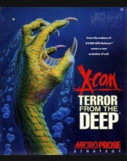 x-com-terror-from-the-deep_233