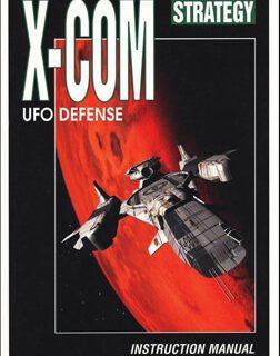 x-com-ufo-defense_233