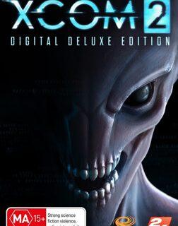 xcom-2-digital-deluxe_233