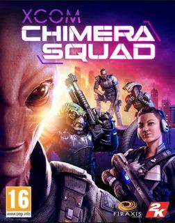 xcom-chimera-squad_10292_5be10783.1605611871_233